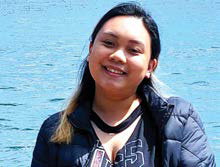 Elaine Centeno
